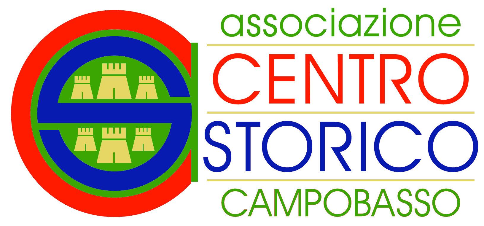 ACS – Campobasso